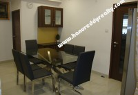 Chennai Real Estate Properties Serviced Apartments for Rent at Nungambakkam