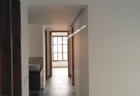 Chennai Real Estate Properties Flat for Rent at Alwarpet