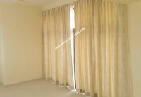 Chennai Real Estate Properties Villa for Rent at Navalur