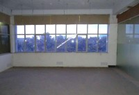 Chennai Real Estate Properties Warehouse for Rent at Porur