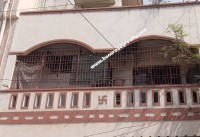 Chennai Real Estate Properties Independent House for Sale at T.Nagar