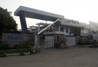 Chennai Real Estate Properties Villa for Sale at Kanathur
