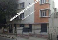 Mixed-Commercial for Sale at Egmore