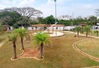 Chennai Real Estate Properties Villa for Rent at Kazhipattur