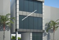 Chennai Real Estate Properties Mixed-Commercial for Rent at Tambaram West