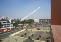 Chennai Real Estate Properties Standalone Building for Rent at Vanagaram