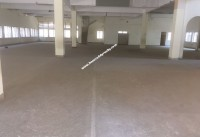 Chennai Real Estate Properties Industrial Building for Rent at Guindy