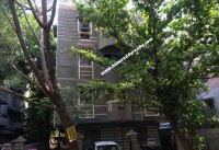 Chennai Real Estate Properties Flat for Rent at Raja Annamalaipuram
