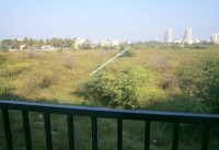 Chennai Real Estate Properties Standalone Building for Rent at Kazhipattur