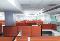 Chennai Real Estate Properties Office Space for Rent at Royapettah