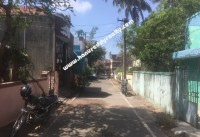 Chennai Real Estate Properties Independent House for Sale at Kodungaiyur