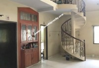 Chennai Real Estate Properties Flat for Sale at Saligramam