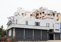 Chennai Real Estate Properties Showroom for Rent at Vepery