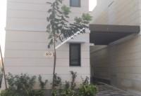 Chennai Real Estate Properties Villa for Rent at Akkarai