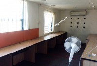 Chennai Real Estate Properties Standalone Building for Rent at Ashok Nagar