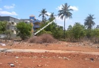 Chennai Real Estate Properties Mixed-Commercial for Rent at Padappai