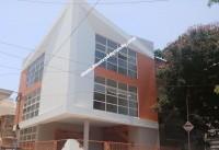 Chennai Real Estate Properties Standalone Building for Rent at Perambur