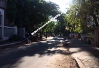 Chennai Real Estate Properties Flat for Rent at Saidapet