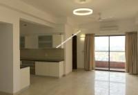 Chennai Real Estate Properties Flat for Rent at Gopalapuram