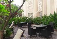 Chennai Real Estate Properties Flat for Sale at Egmore