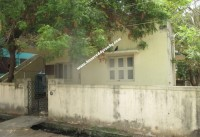 Chennai Real Estate Properties Independent House for Sale at Madambakkam