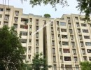 2 BHK Flat for Sale in Saligramam