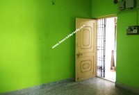 Chennai Real Estate Properties Flat for Sale at Villivakkam