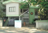 Chennai Real Estate Properties Independent House for Sale at Thiruvanmiyur