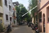 Chennai Real Estate Properties Independent House for Sale at Kalaignar Karunanidhi nagar