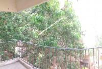 Chennai Real Estate Properties Flat for Sale at Kilpauk