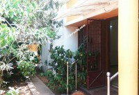 Chennai Real Estate Properties Independent House for Sale at Villivakkam