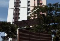 Chennai Real Estate Properties Flat for Rent at Saligramam