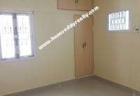 Chennai Real Estate Properties Independent House for Rent at Mylapore