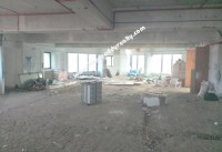 Chennai Real Estate Properties Office Space for Rent at Teynampet