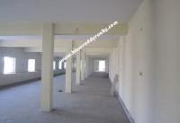 Chennai Real Estate Properties Standalone Building for Sale at Vanagaram