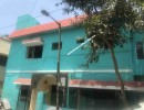6 BHK Independent House for Sale in Koyambedu
