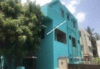 Chennai Real Estate Properties Independent House for Sale at Koyambedu