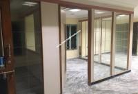 Chennai Real Estate Properties Showroom for Rent at Alwarpet