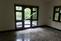 Chennai Real Estate Properties Independent House for Rent at Alwarpet