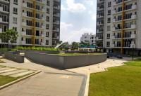 Chennai Real Estate Properties Flat for Rent at Sholinganallur
