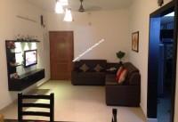 Chennai Real Estate Properties Flat for Sale at Saligramam