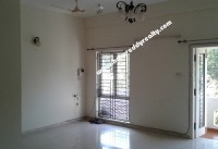 Chennai Real Estate Properties Flat for Sale at Besant Nagar