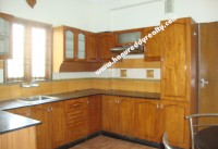 Chennai Real Estate Properties Flat for Sale at Anna Nagar West Extn