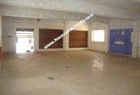 Chennai Real Estate Properties Standalone Building for Rent at Mogappair East
