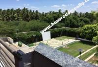 Chennai Real Estate Properties Flat for Sale at Padur