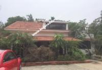 Chennai Real Estate Properties Independent House for Rent at Thiruvanmiyur