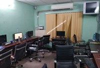 Office Space for Sale at Chromepet
