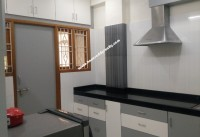 Chennai Real Estate Properties Independent House for Rent at Royapettah