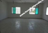 Chennai Real Estate Properties Standalone Building for Rent at T.Nagar