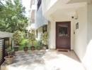 3 BHK Flat for Sale in Indira Nagar, Adyar